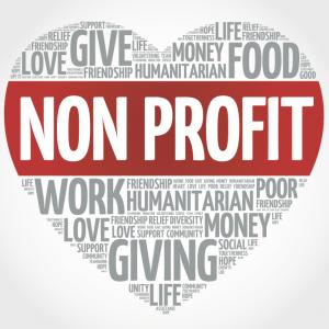 SME Consulting Non-profit