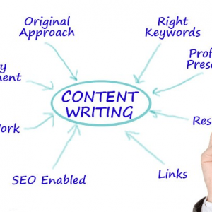 SME Consulting Website-Content-Writing