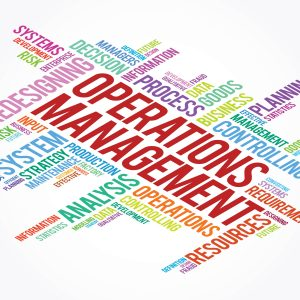 SME-Consulting-Operations-Management