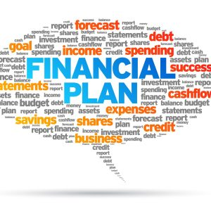 SME Consulting Financial Planning