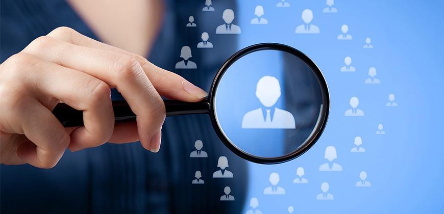 SME Consulting Recruitment Services