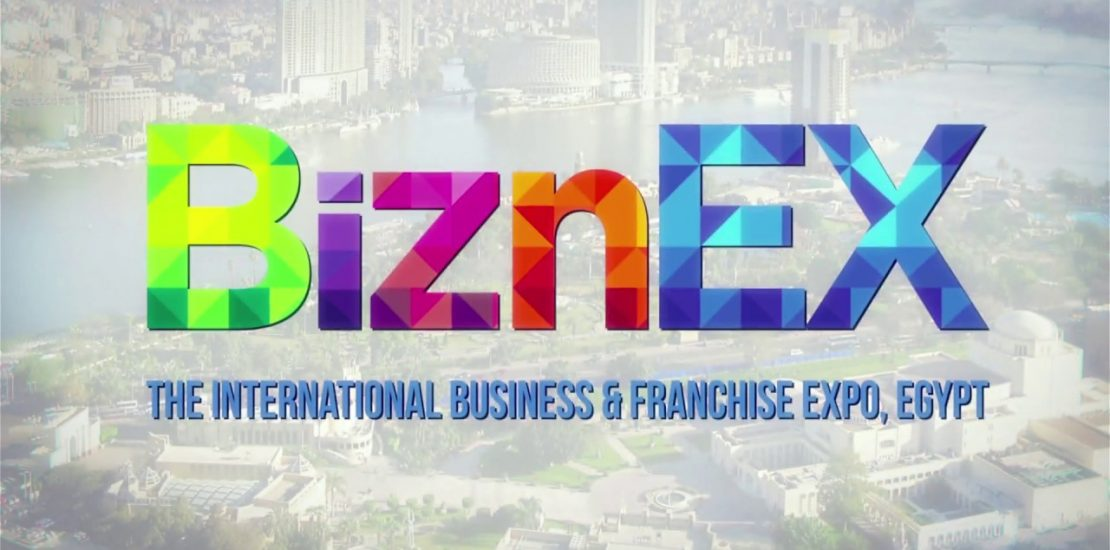 SME consulting BiznEx business expo 2018