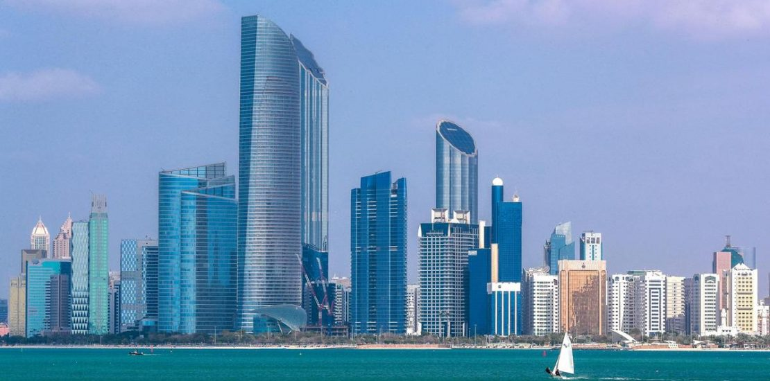 SME consulting Castle UAE