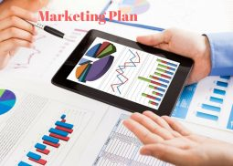 Marketing Plan Price in SME Consulting Castle
