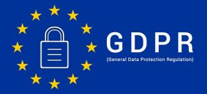 SME Consulting - EU General Data Protection Regulation GDPR