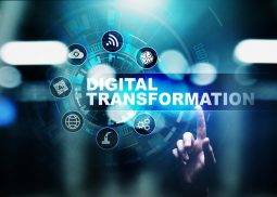 SME Consulting Castle Digital transformation