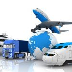 Green-Gate-Services-Freight-and-Logistics