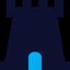 Site Icon 2