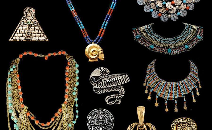 SME Consulting Castle gemstones in Egyptالأحجار الكريمة فى مصر