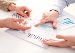 Business Performance Review - SME Consulting